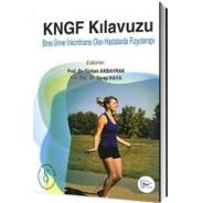 KNGF Kılavuzu, Stres Üriner İnkontinansı Olan Hastalarda Fizyoterapi
