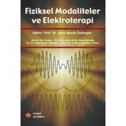 Fiziksel Modaliteler ve Elektroterapi
