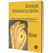Enerjik Kineziyolojinin Prensipleri ve Uygulaması