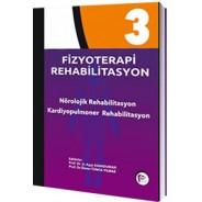 Fizyoterapi Rehabilitasyon Nörolojik Rehabilitasyon Kardiyopulmoner Rehabilitasyon