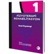 Fizyoterapi Rehabilitasyon Genel Fizyoterapi