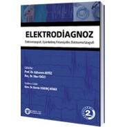 Elektrodiagnoz