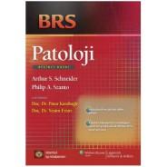 BRS Patoloji