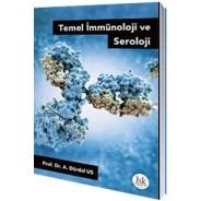 Temel İmmünoloji ve Seroloji