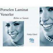Porselen Laminat Venerler