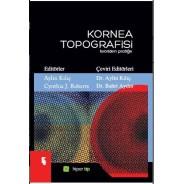 Kornea Topografisi Teoriden Pratiğe