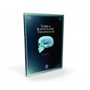 Tıbbi Radyolojik Terminoloji