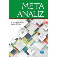 Meta-Analiz