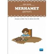 MERHAMET: Değer Sandığı - Okulda Değerler Eğitimi Materyalleri