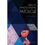 Oral ve Maksillofasiyal Patoloji