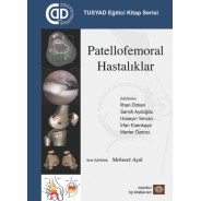 Patellofemoral Hastalıklar