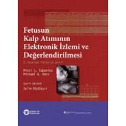 Fetusun Kalp Atımının Elektronik İzlemi