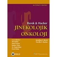Berek & Hacker Jinekolojik Onkoloji