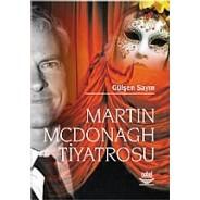 Martın McDonagh Tiyatrosu