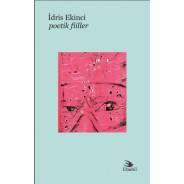 Poetik Fiiller (Şiir Eleştiri)