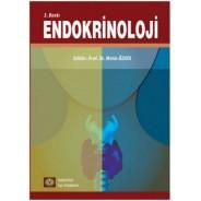 Endokrinoloji 3. Baskı