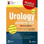 Urology Board Review