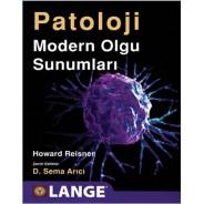 Lange Patoloji Modern Olgu Sunumları