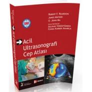 Acil Ultrasonografi Cep Atlası
