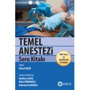Temel Anestezi Soru Kitabı