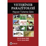 Veteriner Parazitoloji