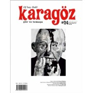 Karagöz 24. Sayı