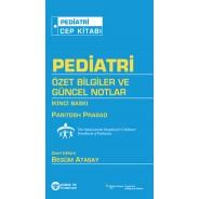 Pediatri Özet Bilgiler ve Güncel Notlar