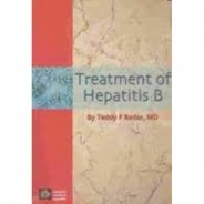 Treatment of Hepatitis B