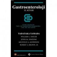 Gastroenteroloji El Kitabı