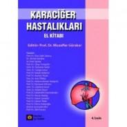 Karaciğer Hastalıkları El Kitabı