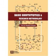 Basic Biostatistics & Research Methodology
