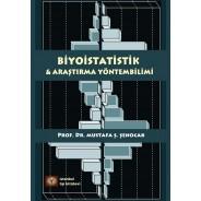 Biyoistatistik & Araştırma Yöntembilimi