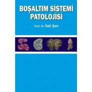 Boşaltım Sistemi Patolojisi