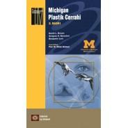 Michigan Plastik Cerrahi