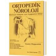 Ortopedik Nöroloji, Nörolojik Düzeyler İçin Diyagnostik Rehber