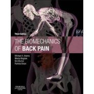 The Biomechanics of Back Pain