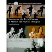 Neuromuscular Rehabilitation in ManualPhysical Therapies