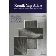 Kemik Yaşı Atlası