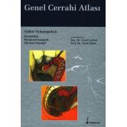 Genel Cerrahi Atlası