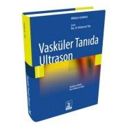Schäberle Vasküler Tanıda Ultrason