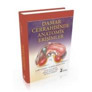 Damar Cerrahisinde Anatomik Erişimler