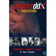EXPERT DDX Obstetrik