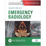 Emergency Radiology: The Requisites, 2nd Edition