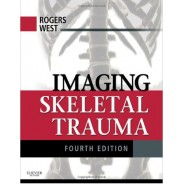 Imaging Skeletal Trauma, 4th Edition