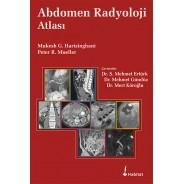 Abdomen Radyoloji Atlası