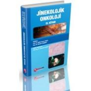 Jinekolojik Onkoloji El Kitabı