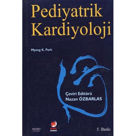 Pediyatrik Kardiyoloji / Park