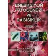 Enfeksiyon Patogenezi ve Bağışıklık