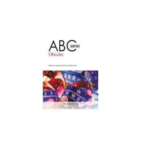 ABC Serisi Obezite