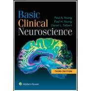 Basic Clinical Neuroscience, 3e